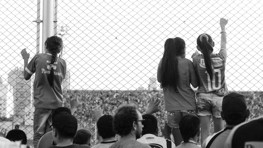 futbol-femenino-belgrano-julieta-cementerio