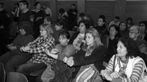 Causa madre de Ituzaingó: en marzo, comienza el juicio histórico a las fumigaciones