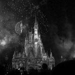 Orlando y Disney: donde la magia puede convertirse en realidad