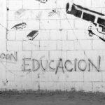 Armas para todos