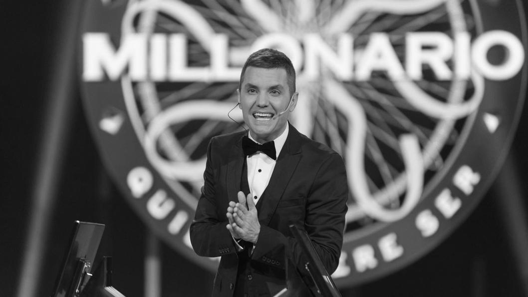 television-quien-quiere-ser-millonario-santiago-del-moro-programa-04