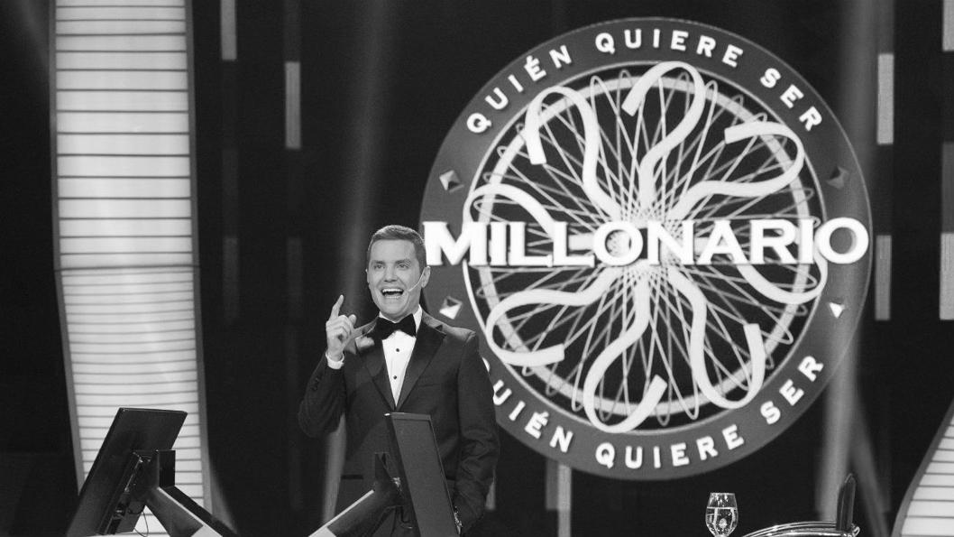 television-quien-quiere-ser-millonario-santiago-del-moro-programa-06B