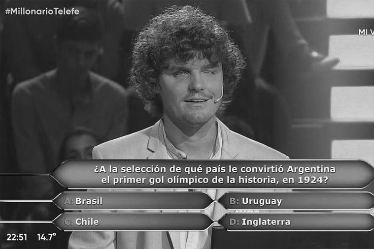television-quien-quiere-ser-millonario-santiago-del-moro-programa-08