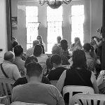 Exigen mecanismos para prevenir la tortura en contextos de encierro en Córdoba