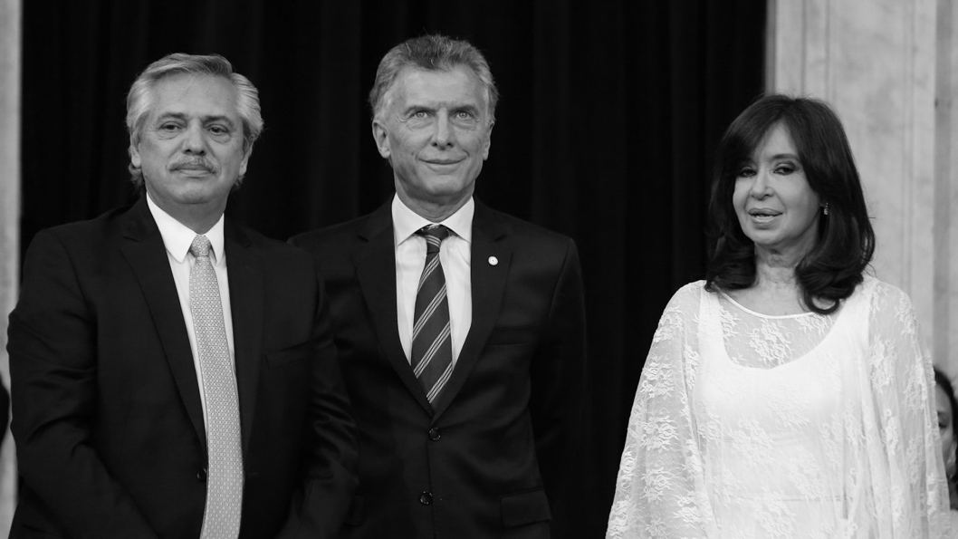 Alberto-Fernandez-Mauricio-Macri-Cristina-Fernandez