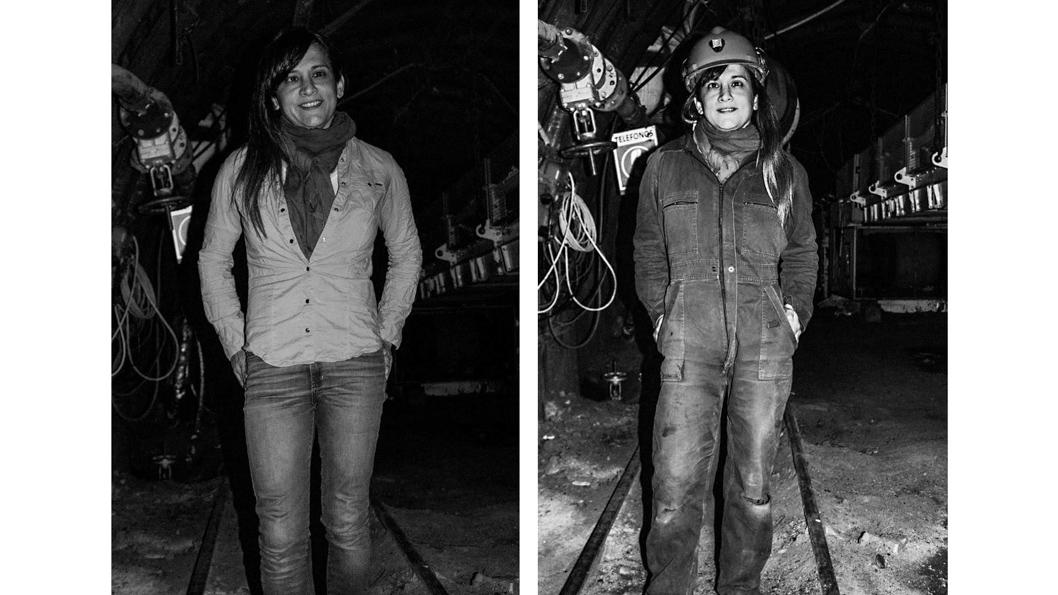 Carla-Rodriguez-minera-rio-turbio-Ale-Alaniz-03