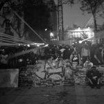 La resistencia en Chile: ¿los límites del neoliberalismo?