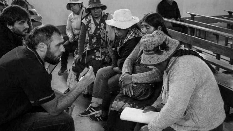 Delegacion bolivia (2)