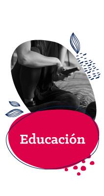 Educación - La tinta