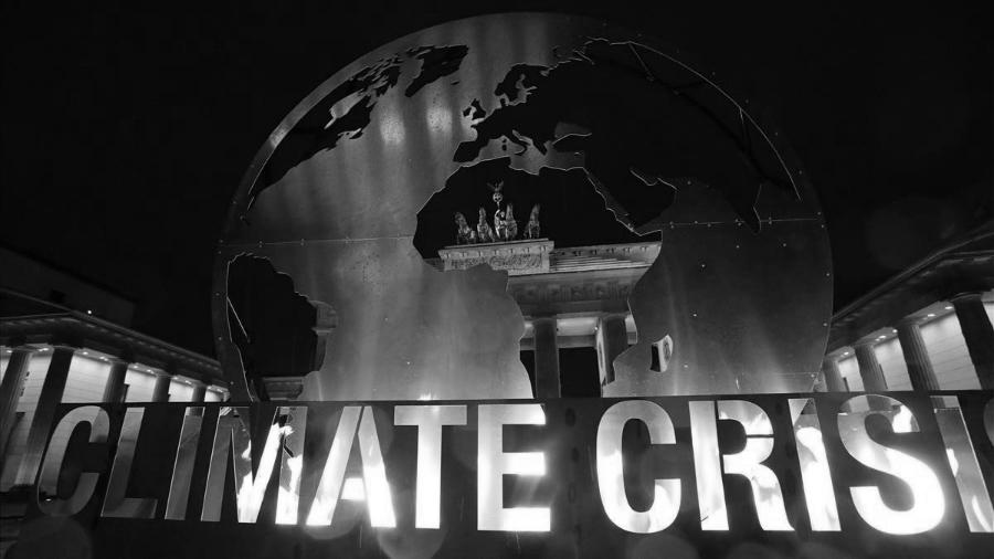 España cumbre crisis climatica la-tinta