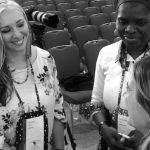Columna de géneros en #DesdeLaGente: encuentro de cooperativistas en Ruanda