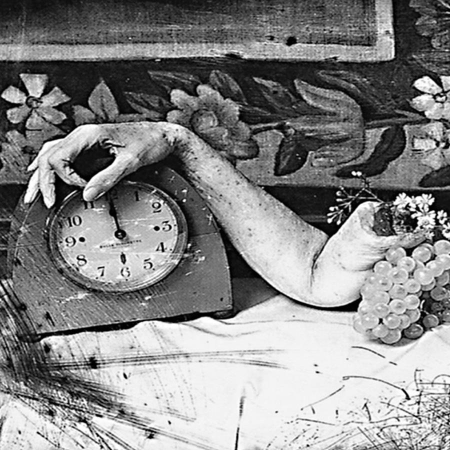 Joel-Peter-Watkin-reloj-mano-uva