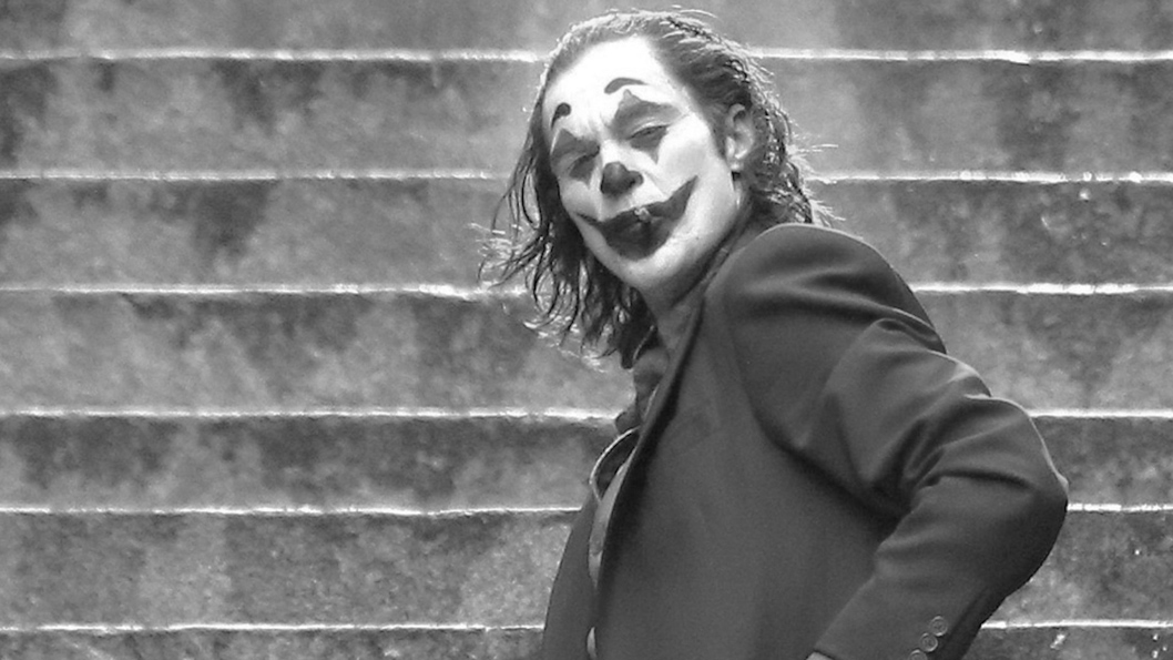 Joker-cine-pelicula-01