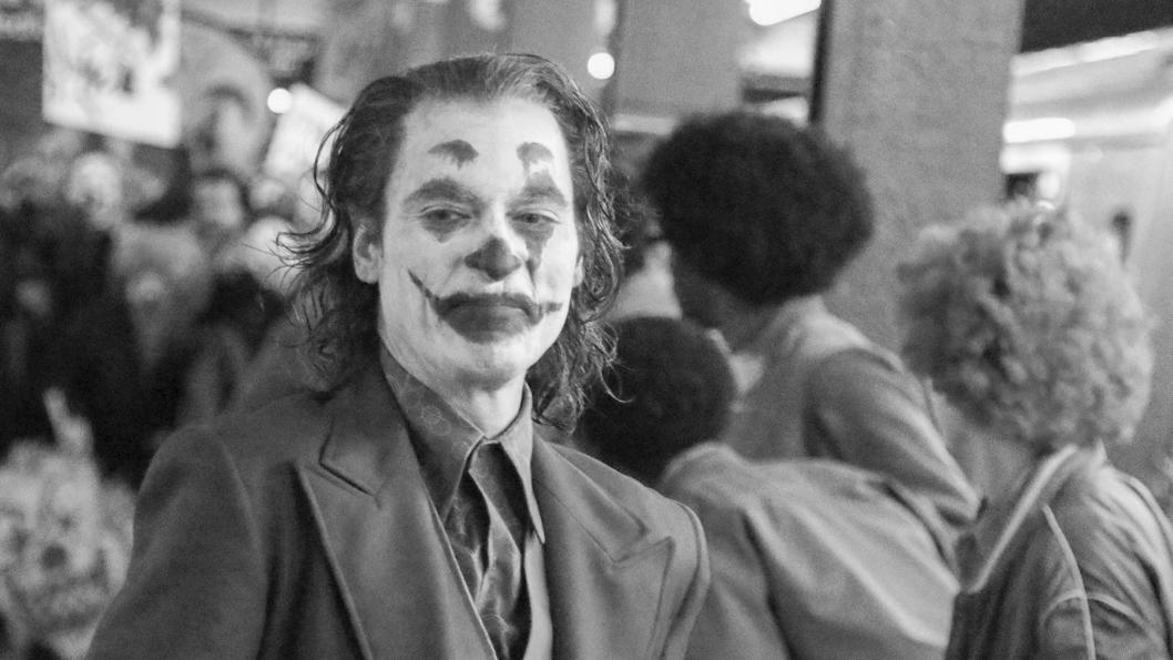 Joker-cine-pelicula-03