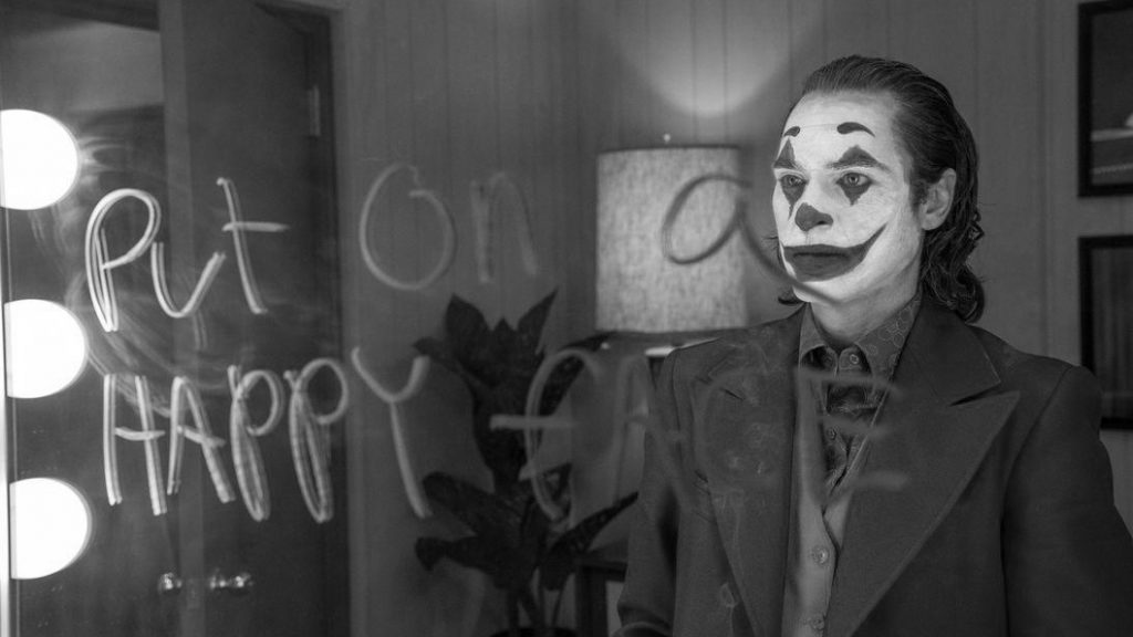 Joker-cine-pelicula-04
