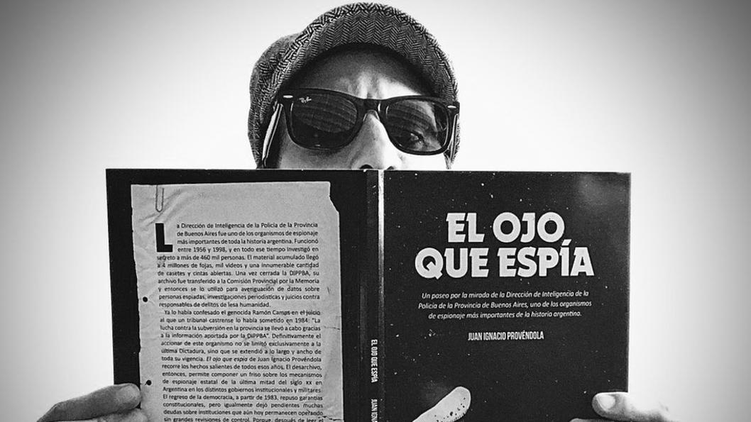 Juan-Ignacio-Provendola-el-ojo-que-espia-libro-sudetada-01