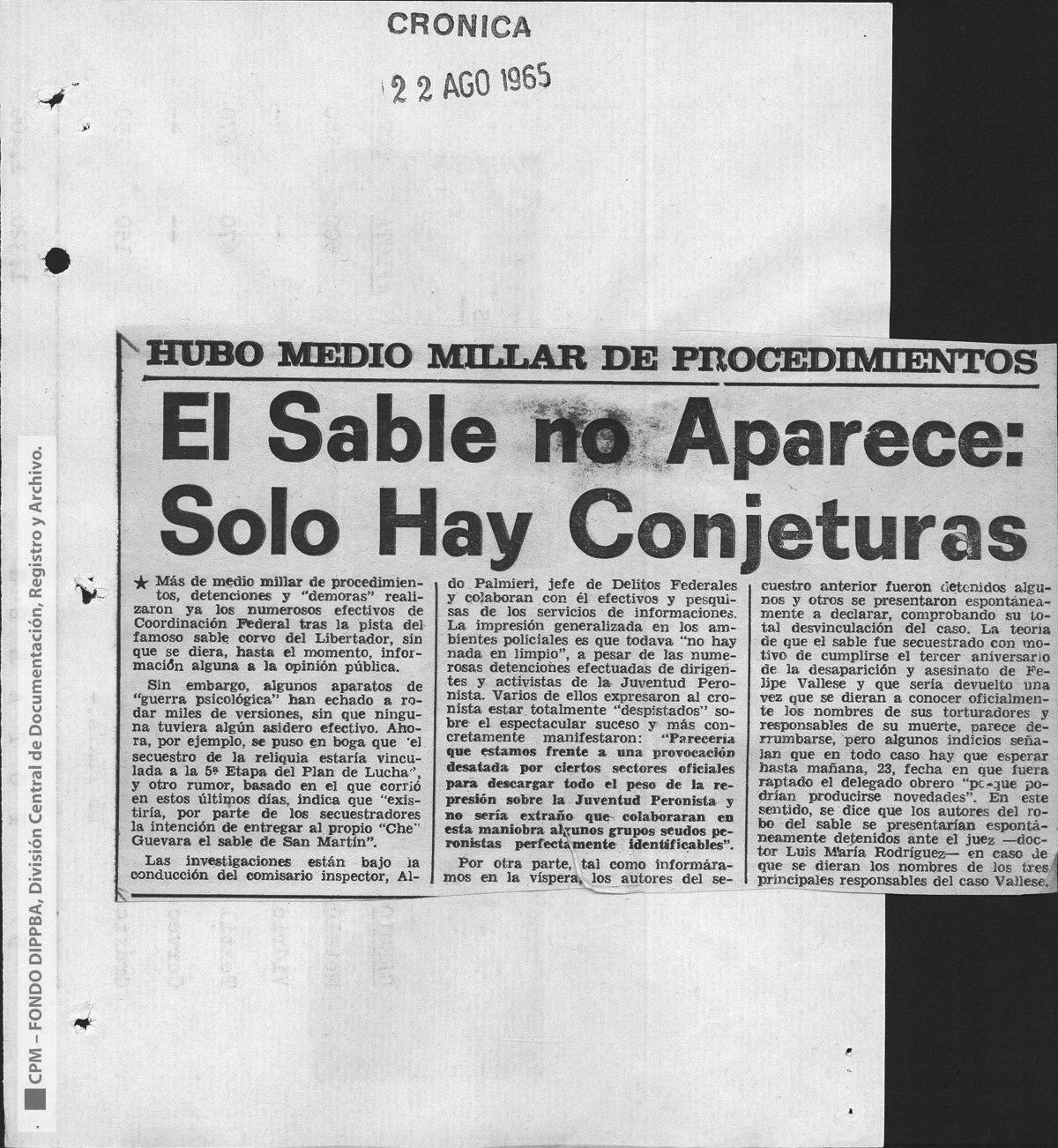 Juan-Ignacio-Provendola-el-ojo-que-espia-libro-sudetada-03