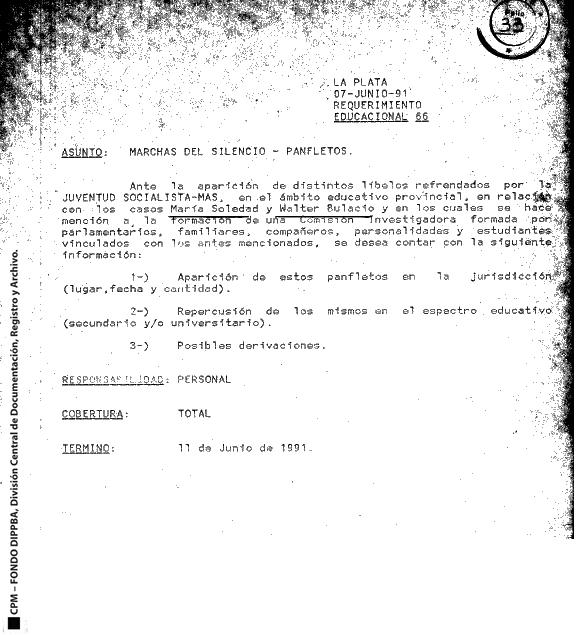 Juan-Ignacio-Provendola-el-ojo-que-espia-libro-sudetada-04
