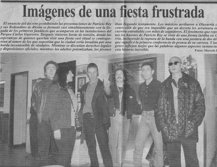 Juan-Ignacio-Provendola-el-ojo-que-espia-libro-sudetada-05