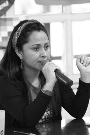 Marixela-Ramos-radio-victoria-el-salvador-Ecuador-Etxea