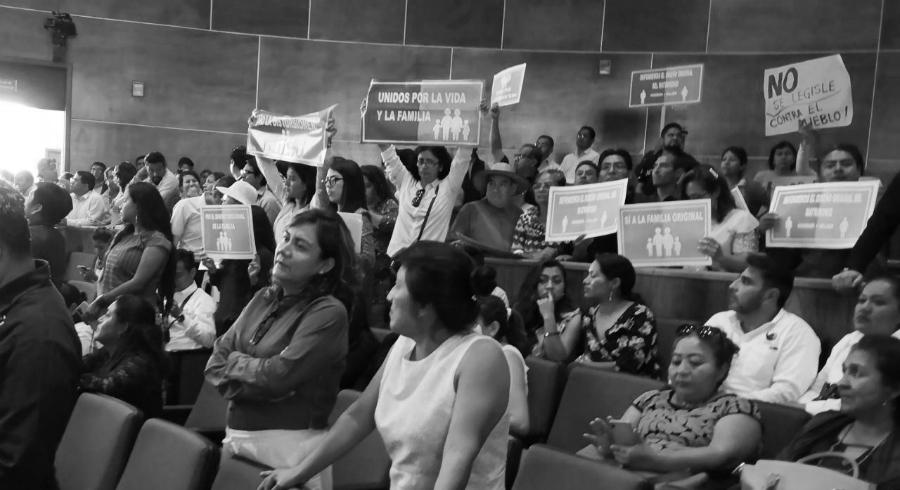 Mexico antiderechos evangelicos la-tinta
