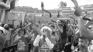 Iglesias evangélicas infiltran gobiernos en México y América Latina