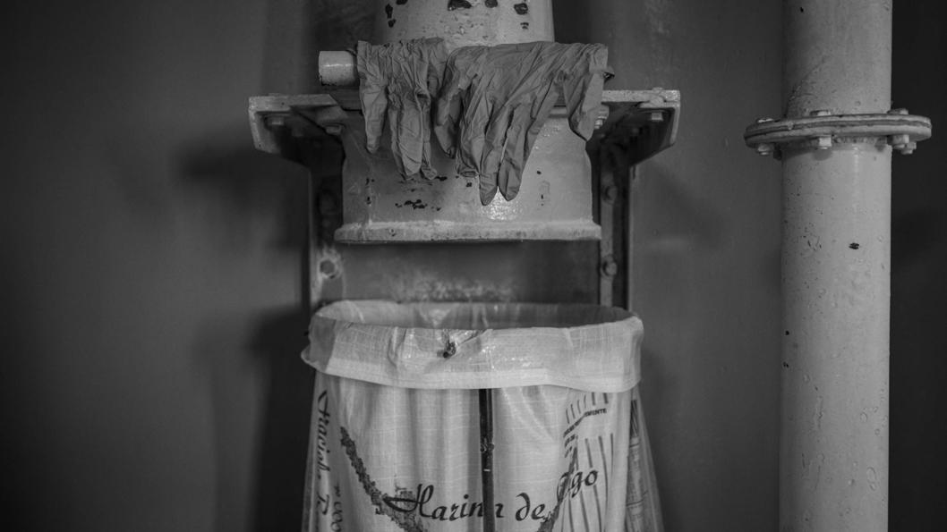 Molinos-Minetti-trabajadores-despidos-la-tinta-01