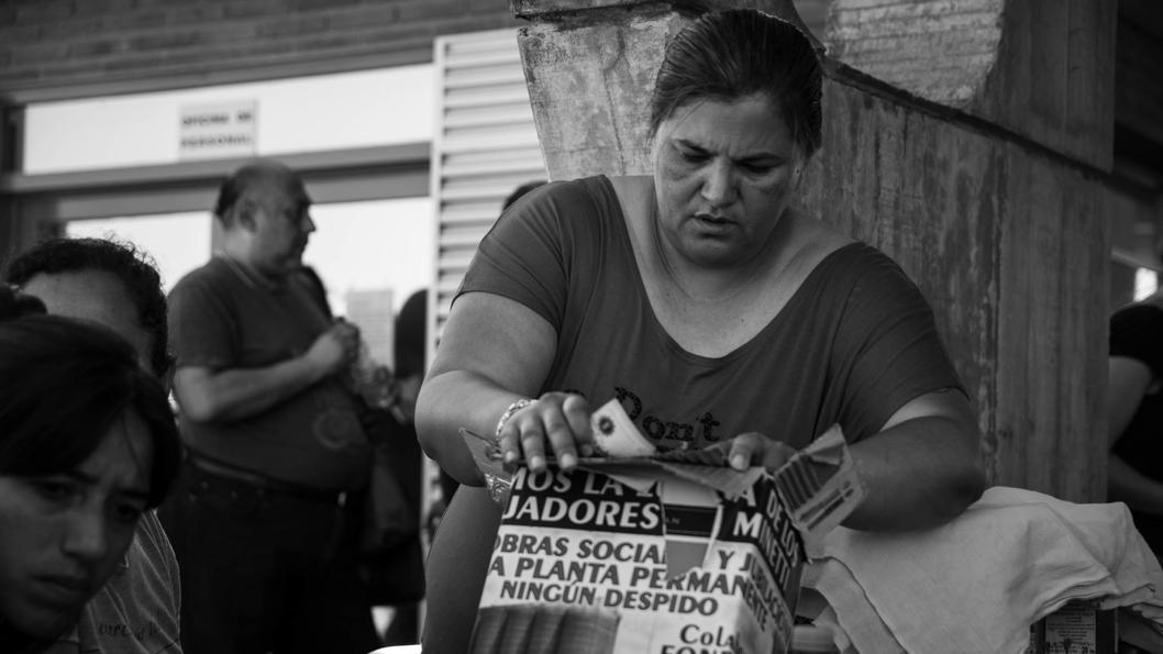 Molinos-Minetti-trabajadores-despidos-la-tinta-05