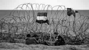 Gaza y sus múltiples caras