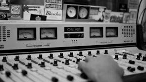 Las desventuras de los medios comunitarios en la era Macri
