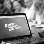 Nace la #RDM: Red de Medios Digitales