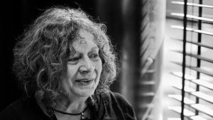"""Rita Segato: """"El blanco fácil de los fascismos es la mujer"""""""