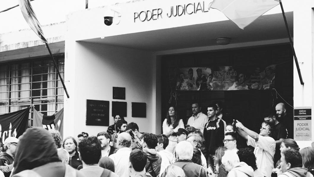 Sentencia-Masacre-Pergamino-justicia-abuso-policial-andres-muglia-03
