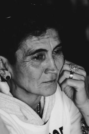 Sentencia-Masacre-Pergamino-justicia-abuso-policial-andres-muglia-06