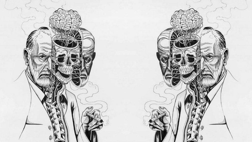 Sigmund-Freud-ilustracion-dibujo-Nychos-02