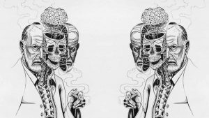 Hacia un psicoanálisis plebeyo