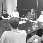 Unicam-Suri y UNDAV trabajarán juntas en agroecología