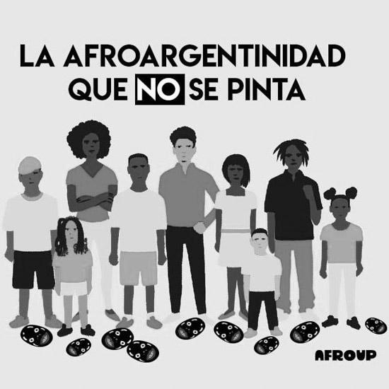 afro-negros-afrodescendientes