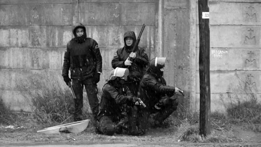 bariloche-bartoliche-represion-2010