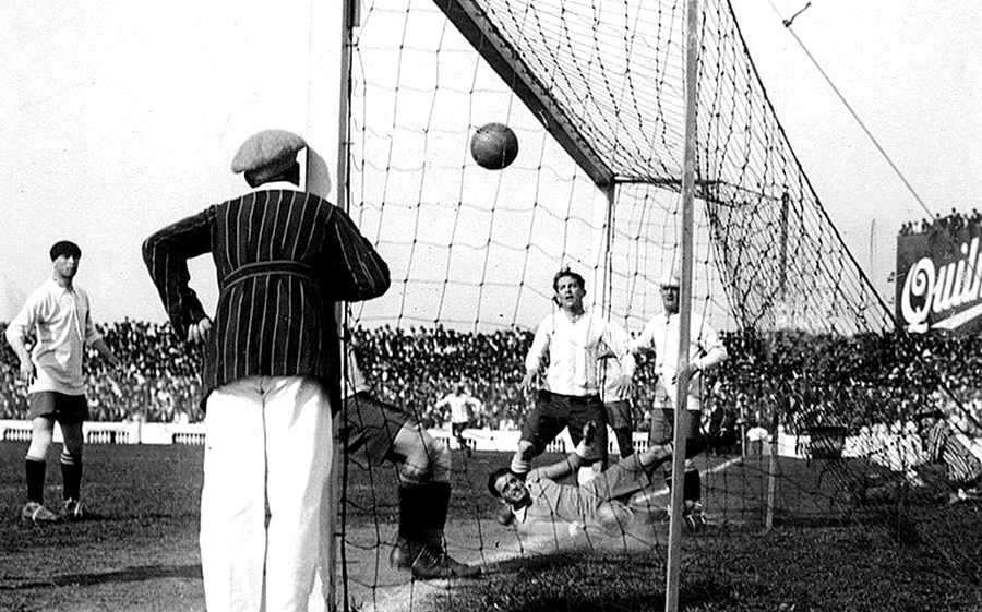 bayer-osvaldo-futbol-argentino