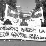 Pueblos originarios de Chaco recuperan 300 mil hectáreas como propiedad comunitaria