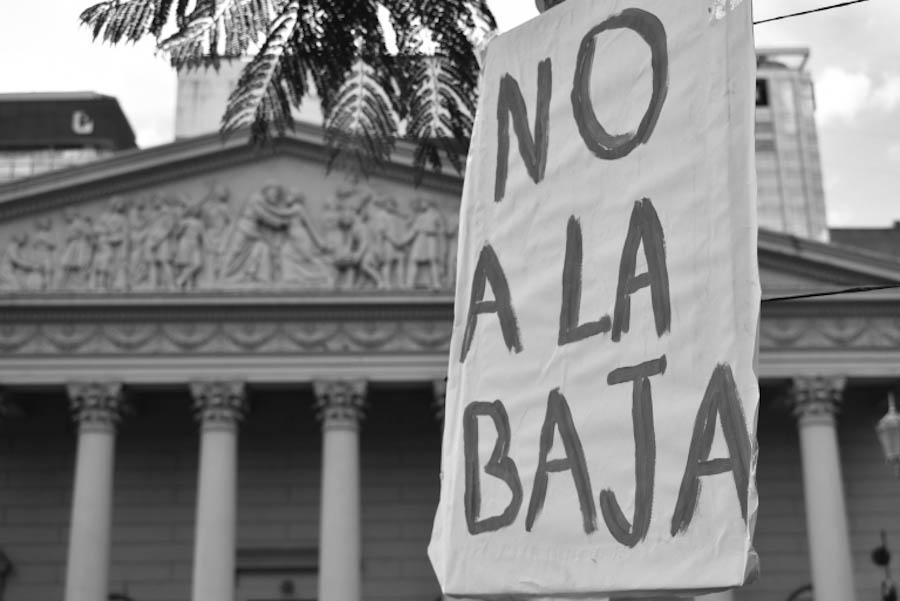 correpi-violencia-institucional-policial-gatillo-facil-12