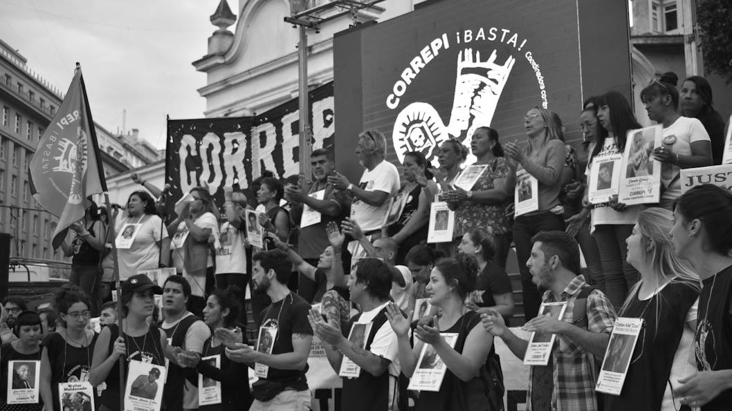 correpi-violencia-institucional-policial-gatillo-facil-7