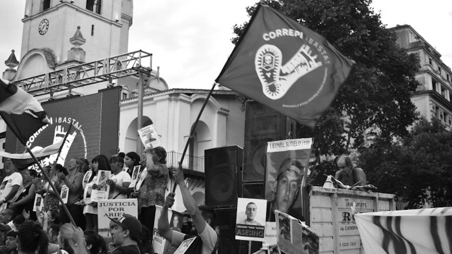 correpi-violencia-institucional-policial-gatillo-facil-9