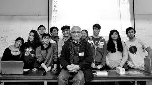El método Córdoba: legado de un fuera de serie