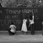 Organizaciones piden actualizar la ley de acceso a la información de Córdoba