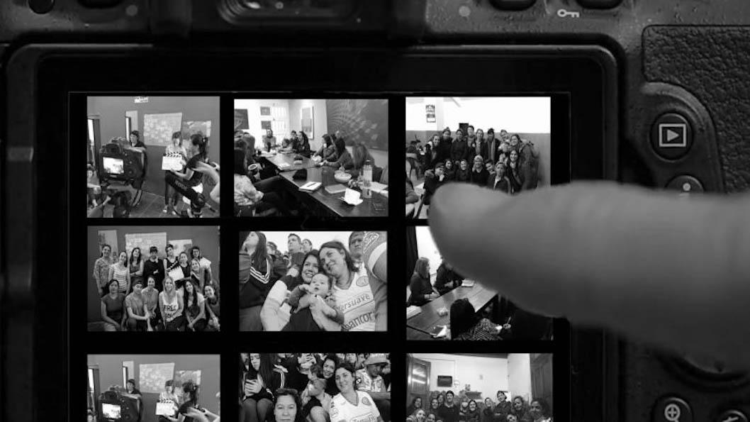 divac-alberdi-mujeres-audiovisuales