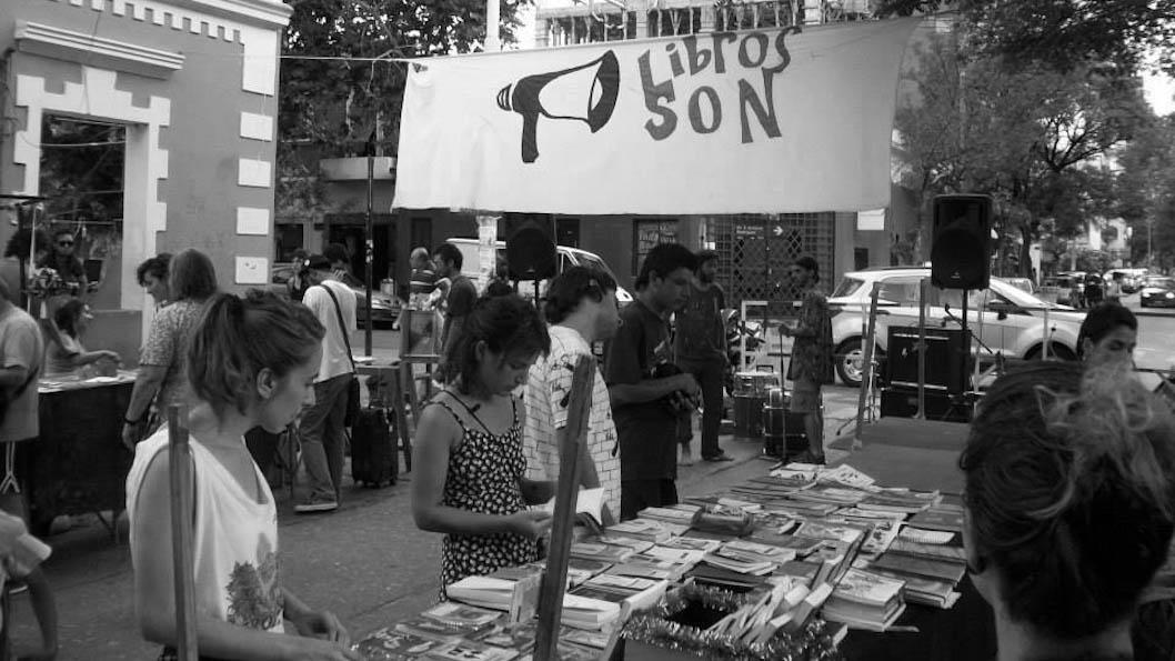feria-editoriales-independientes-libros-son