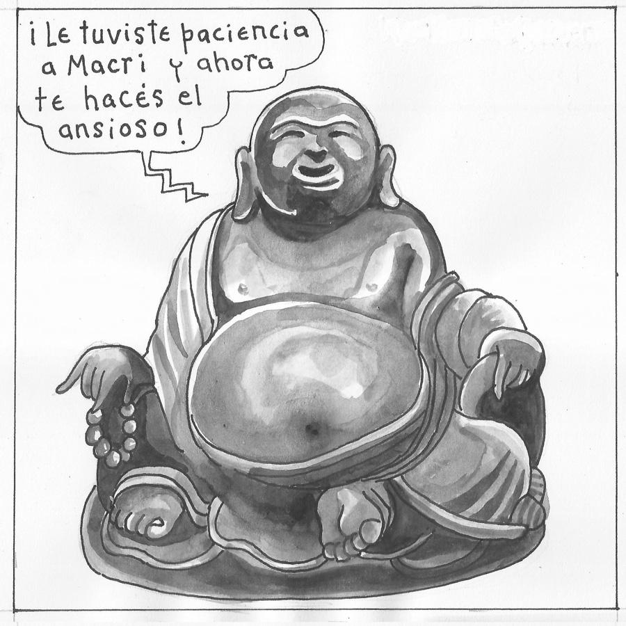 fiambres-lacteos-148-Carlos-Julio-Tinta-China