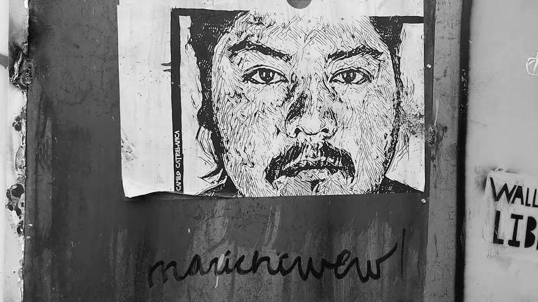 grafiti-mapuche-mural-chile-mapuzugun
